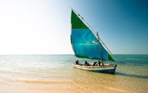 Benguerra_Island_3.jpg - Mozambique